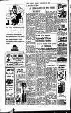 Worthing Herald Friday 15 January 1943 Page 10