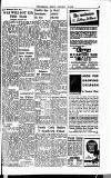 Worthing Herald Friday 15 January 1943 Page 11