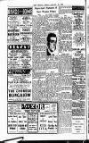 Worthing Herald Friday 15 January 1943 Page 12