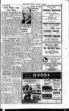 Worthing Herald Friday 15 January 1943 Page 13