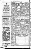 Worthing Herald Friday 15 January 1943 Page 14