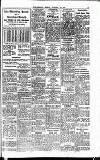 Worthing Herald Friday 15 January 1943 Page 15