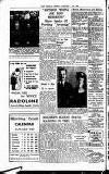 Worthing Herald Friday 15 January 1943 Page 16