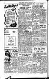 Worthing Herald Friday 29 January 1943 Page 2