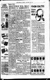 Worthing Herald Friday 29 January 1943 Page 3