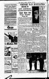 Worthing Herald Friday 29 January 1943 Page 4