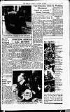 Worthing Herald Friday 29 January 1943 Page 5