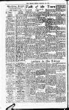 Worthing Herald Friday 29 January 1943 Page 6