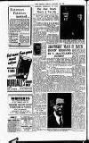 Worthing Herald Friday 29 January 1943 Page 8