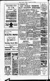Worthing Herald Friday 29 January 1943 Page 10