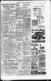 Worthing Herald Friday 29 January 1943 Page 11