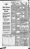 Worthing Herald Friday 29 January 1943 Page 14