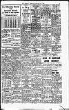 Worthing Herald Friday 29 January 1943 Page 15