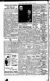 Worthing Herald Friday 29 January 1943 Page 16