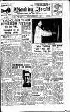 Worthing Herald Friday 05 February 1943 Page 1