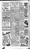 Worthing Herald Friday 05 February 1943 Page 2