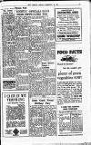 Worthing Herald Friday 05 February 1943 Page 3