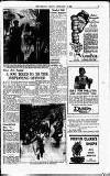 Worthing Herald Friday 05 February 1943 Page 5