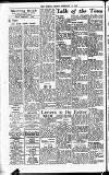 Worthing Herald Friday 05 February 1943 Page 6