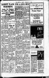 Worthing Herald Friday 05 February 1943 Page 7