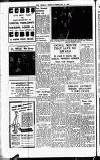 Worthing Herald Friday 05 February 1943 Page 8