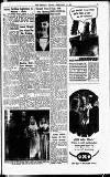 Worthing Herald Friday 05 February 1943 Page 9