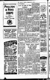 Worthing Herald Friday 05 February 1943 Page 10