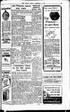 Worthing Herald Friday 05 February 1943 Page 11