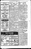 Worthing Herald Friday 05 February 1943 Page 13