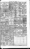 Worthing Herald Friday 05 February 1943 Page 15