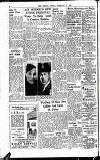 Worthing Herald Friday 05 February 1943 Page 16