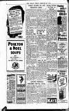 Worthing Herald Friday 26 February 1943 Page 2