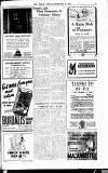Worthing Herald Friday 26 February 1943 Page 3