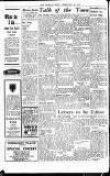 Worthing Herald Friday 26 February 1943 Page 4
