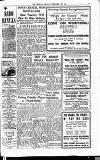 Worthing Herald Friday 26 February 1943 Page 5