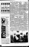 Worthing Herald Friday 26 February 1943 Page 6