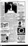 Worthing Herald Friday 26 February 1943 Page 7
