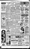 Worthing Herald Friday 26 February 1943 Page 8
