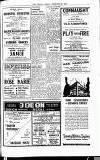 Worthing Herald Friday 26 February 1943 Page 9