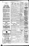 Worthing Herald Friday 26 February 1943 Page 10