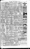 Worthing Herald Friday 26 February 1943 Page 11