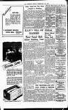 Worthing Herald Friday 26 February 1943 Page 12