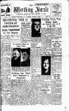 Worthing Herald Friday 05 March 1943 Page 1
