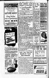 Worthing Herald Friday 05 March 1943 Page 2