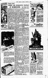 Worthing Herald Friday 05 March 1943 Page 3
