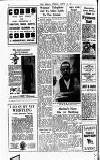 Worthing Herald Friday 05 March 1943 Page 4