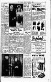Worthing Herald Friday 05 March 1943 Page 5