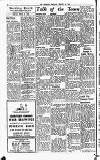 Worthing Herald Friday 05 March 1943 Page 6