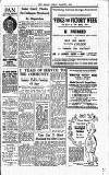 Worthing Herald Friday 05 March 1943 Page 7
