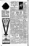 Worthing Herald Friday 05 March 1943 Page 8